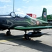 2012_06_23 Fllorennes Airshow 015
