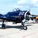 2012_06_23 Fllorennes Airshow 016