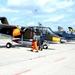 2012_06_23 Fllorennes Airshow 017