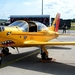 2012_06_23 Fllorennes Airshow 018