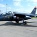 2012_06_23 Fllorennes Airshow 019