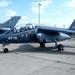 2012_06_23 Fllorennes Airshow 020
