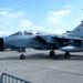 2012_06_23 Fllorennes Airshow 021