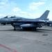 2012_06_23 Fllorennes Airshow 022