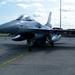 2012_06_23 Fllorennes Airshow 023