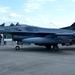 2012_06_23 Fllorennes Airshow 024