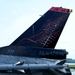 2012_06_23 Fllorennes Airshow 025