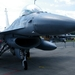 2012_06_23 Fllorennes Airshow 026