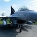 2012_06_23 Fllorennes Airshow 027