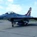 2012_06_23 Fllorennes Airshow 030