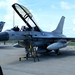2012_06_23 Fllorennes Airshow 031