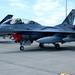 2012_06_23 Fllorennes Airshow 032