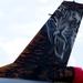 2012_06_23 Fllorennes Airshow 035
