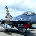 2012_06_23 Fllorennes Airshow 036
