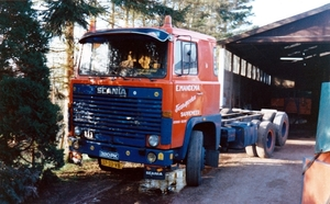 37-33-VB