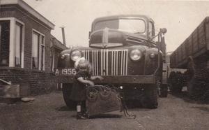 A-19562