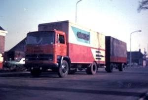 AB-92-91