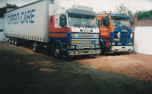 BD-42-KT en BS-80-XZ