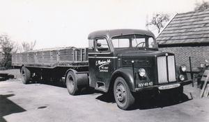 NV-48-40
