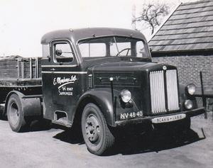NV-48-40 2