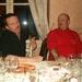 champagne maart 2004 002