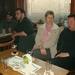 champagne maart 2004 027