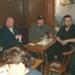 champagne maart 2004 028