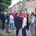 LA ROCHE 27 APRIL 2003 001
