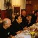 LA ROCHE 27 APRIL 2003 002