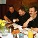 LA ROCHE 27 APRIL 2003 003
