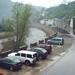 LA ROCHE 27 APRIL 2003 005