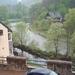 LA ROCHE 27 APRIL 2003 006