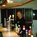 LA ROCHE 27 APRIL 2003 007