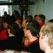 LA ROCHE 27 APRIL 2003 012