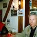 LA ROCHE 27 APRIL 2003 015