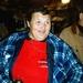 LA ROCHE 27 APRIL 2003 017