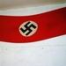 LA ROCHE 27 APRIL 2003 020