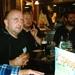 LA ROCHE 27 APRIL 2003 021