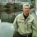 LA ROCHE 27 APRIL 2003 030