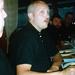 LA ROCHE 27 APRIL 2003 035