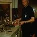 LA ROCHE 27 APRIL 2003 036