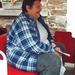 LA ROCHE 27 APRIL 2003 042