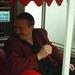 LA ROCHE 27 APRIL 2003 045
