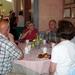 DAGREIS NESTLE GENT  05-07-2012 015