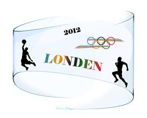 de ol spelen 2012