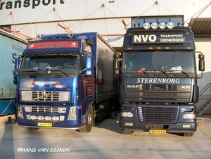 Gebr. Amsterdam en Sterenborg