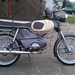 Kreidler LF 1969 ,