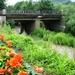 2012_07_15 Hermeton-sur-Meuse 02