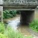 2012_07_15 Hermeton-sur-Meuse 03