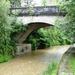 2012_07_15 Hermeton-sur-Meuse 06